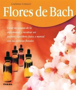 flores de bach 2