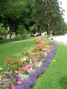 palacio-real-de-la-granja