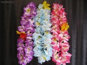 collar-hawaiano-para-fiestas-8061840z0