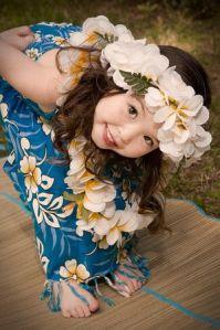 hawai 11