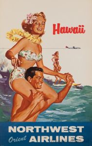 hawai 3