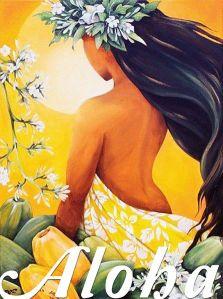 hawai 8