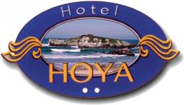 Logotipo_Hotel_Hoya2