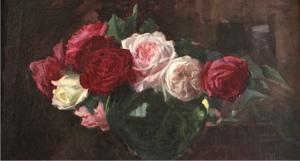 0-las-rosas-de-Joaquin-Sorolla