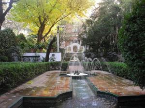 0jard_n_del_museo_sorolla_madrid_