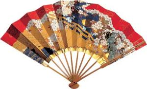 abanico japonés 2