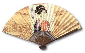 abanicos japonese 3