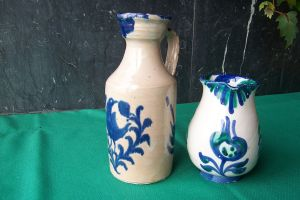 Ceramica_Fajalauza_dos_jarras_lou
