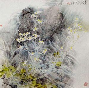 flores ara 3