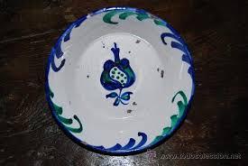 granada cerámica 2