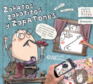 zapatero 2