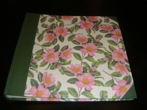 album flores