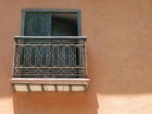 balcón la habana
