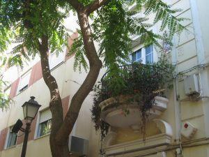 balcón paqui almería