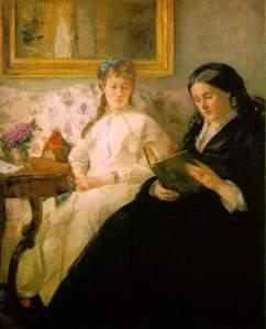 berthe-morisot-la-lectura