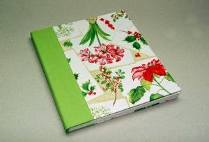 cuadernos 6