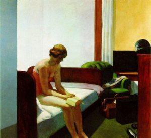 edward-hopper-habitacic3b3n-de-hotel-1931