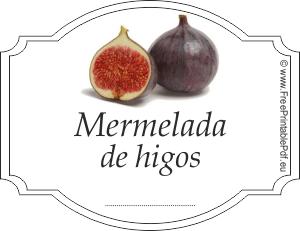es-etiqueta-mermelada-de-higos-2