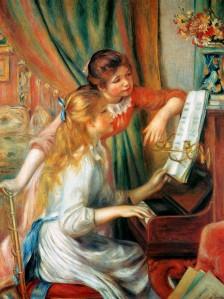 girls-at-the-piano-1892