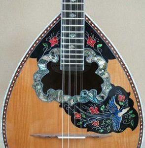 guitarra grecia 2