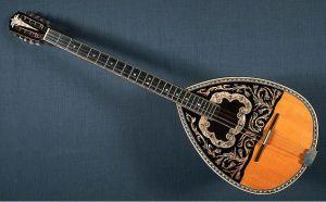 guitarra grecia 3