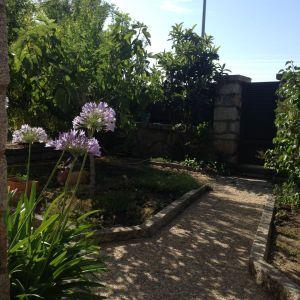 jimena jardín 2