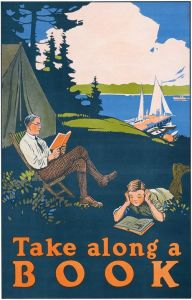 lectura hombres