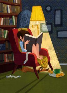 leyendo-chico