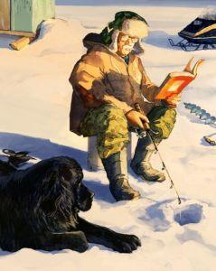 leyendo-hombre-2