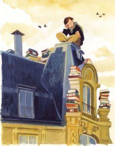 leyendo-hombre