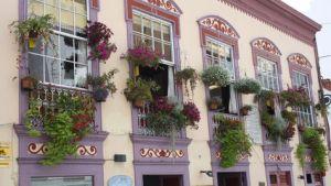 Santa-Cruz-Palma-ventanas-balcones_TINIMA20110820_0026_8