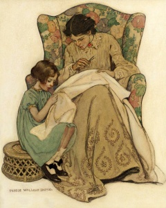 the-sewing-lesson