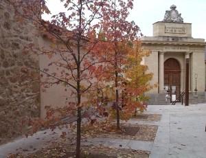 Alameda del Parral 25 oct 2015 (1)