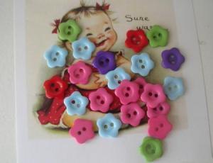 botones flores 1