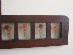 cabecero-cama-de-flores-secas