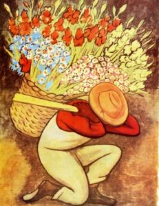 calle flores cuadros 2