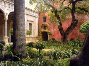 Casa_de_Pilatos_Jardin_Grande