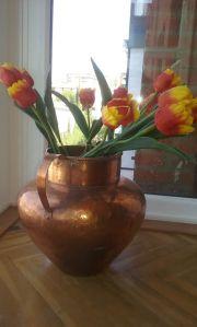 cántaro con tulipanes definitiva