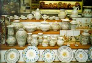 ceramica-sevillana