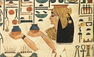 Egfipcios 3