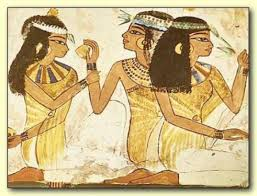 Egipcios 2