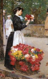 flores-en-la-calle