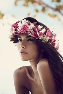 flower-power-pelo-lexus