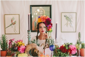 Frieda-Kahlo-Day-of-The-dead-bridal-photo-shoot_0003