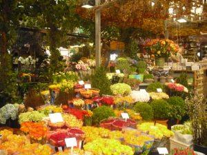 mercado holanda 2
