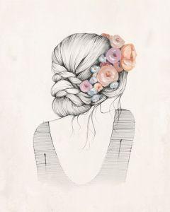 pelo flores