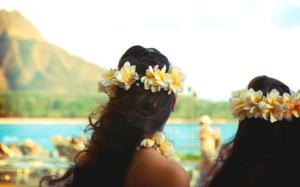 pelo hawai