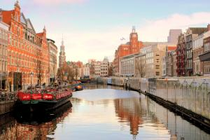 que-ver-amsterdam-canal-singel-1
