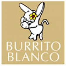 sábanas imagen burrito