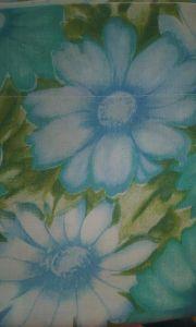 sábanas monticello azul